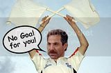 goal nazi Images