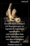 freundschaft-gbpic-12